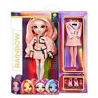 Лялька Rainbow High S2 - Белла Паркер 570738, фото 8