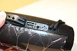 Колонка T&G TG157 Bluetooth, фото 4