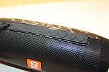 Колонка T&G TG157 Bluetooth, фото 3