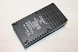 Зарядка Colaier C20 для аккумуляторов 2x18650\AA\AAA, фото 4