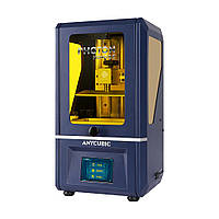 3D принтер ANYCUBIC Photon Mono SE WiFi New