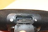 Колонка JBL Сharge 3+ mini Black, фото 4