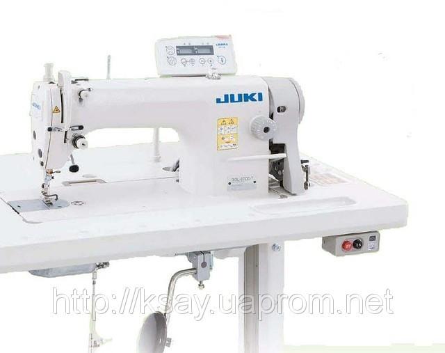 Швейная машина Juki DDL-8700A-7-WB