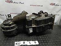 KU0819 80225STXA02 Корпус отопителя дефект двох креплений Honda Acura MDX 07-13 www.avtopazl.com.ua