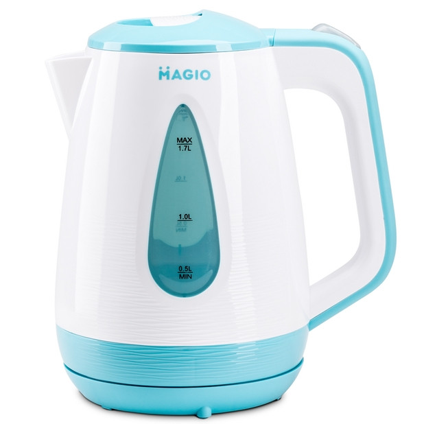 Чайник Magio MG-521
