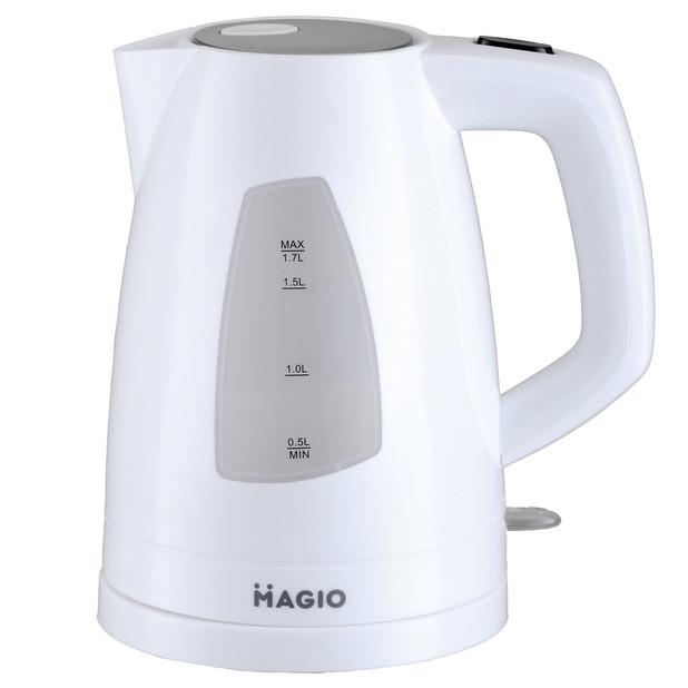 Чайник Magio MG-522