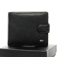 Кошелек Classic кожа DR. BOND M59-1 black, фото 1