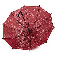 Зонт Трость Женская полиэстер 913-4