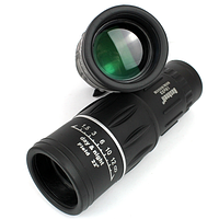 Монокуляр Bushnell сверхмощный компактный легкий M-130439