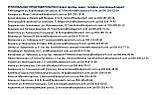 Фекальный (дренажный) насос WERK WQD12 + 10 метров шланга д.50мм!, фото 2