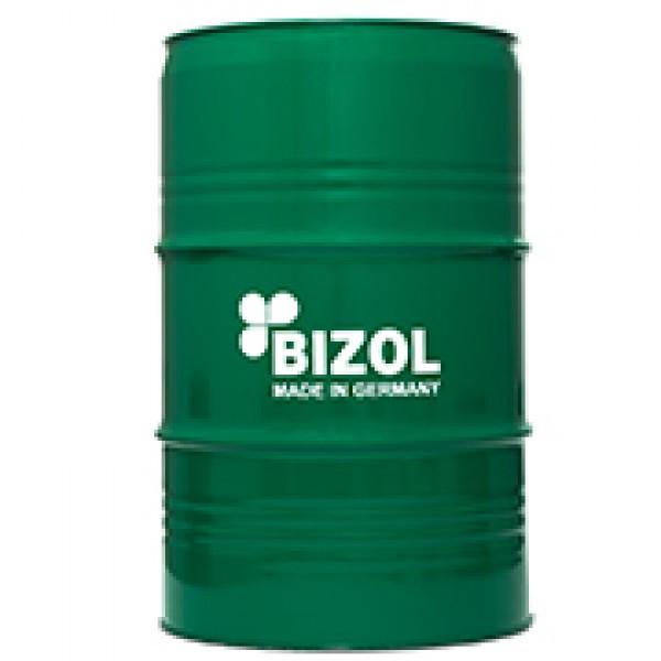 Гидравлическое масло - BIZOL Pro HLP 46 Hydraulic Oil 60л
