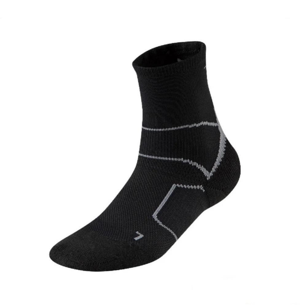 Носки Mizuno Endura Trail Socks (J2GX8700-98)