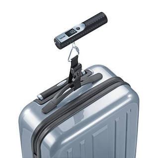 Весы багажные