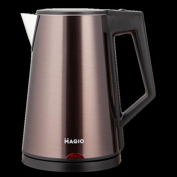 Чайник Magio MG-987
