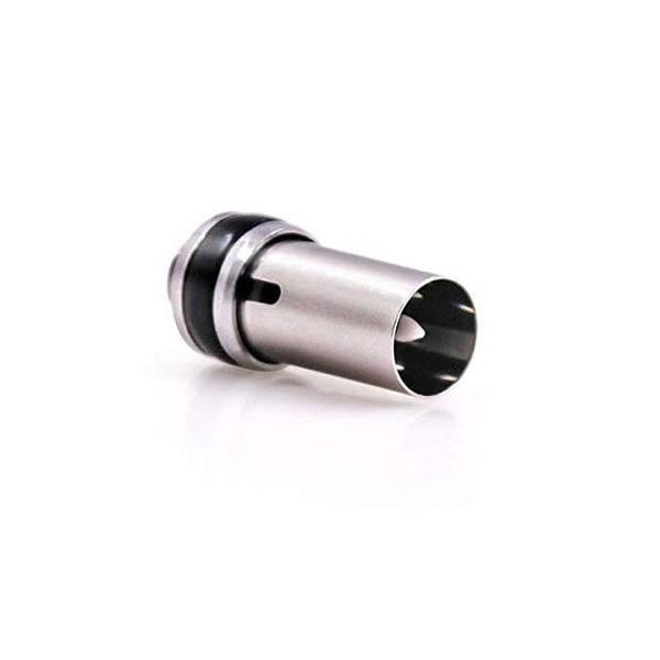 Купить нагреватель для электронной сигареты электронные сигарета жидкость купить