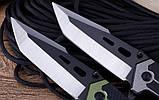Складной нож JGF87, фото 5