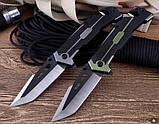 Складной нож JGF87, фото 8