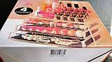 Настольный ящик органайзер для хранения косметики GUT Storage Box, фото 4