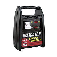 Зарядное устройство аккумулятора ALLIGATOR AC804