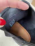 Женские ботинки челси Ecco оригинал натуральная кожа 42, фото 4