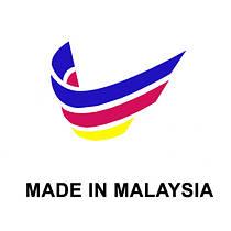Латексные шары с рисунком (Малайзия)