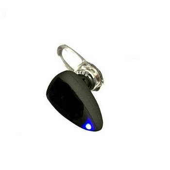 Bluetooth гарнитура  EARPHONES BT200