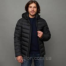 Чоловіча зимова куртка Vavalon 932 EZ
