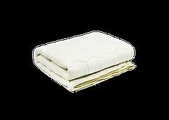 """Одеяло шерстяное стеганое """"Comfort"""" 205*140"""