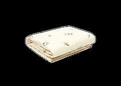 Одеяло хлопковое стеганое 205*140