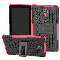 Чохол Armor Case для Samsung Galaxy Tab A 10.5 T590 / T595 Rose