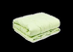 """Одеяло силиконовое стеганое """"Bamboo"""" 210*170"""