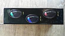 Душевая лейка со светодиодной подсветкой LED
