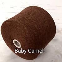 Natural Fantasy Baby Camel шоколад, фото 1