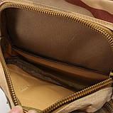 Тактический рюкзак Stealth Angel 45L, фото 4