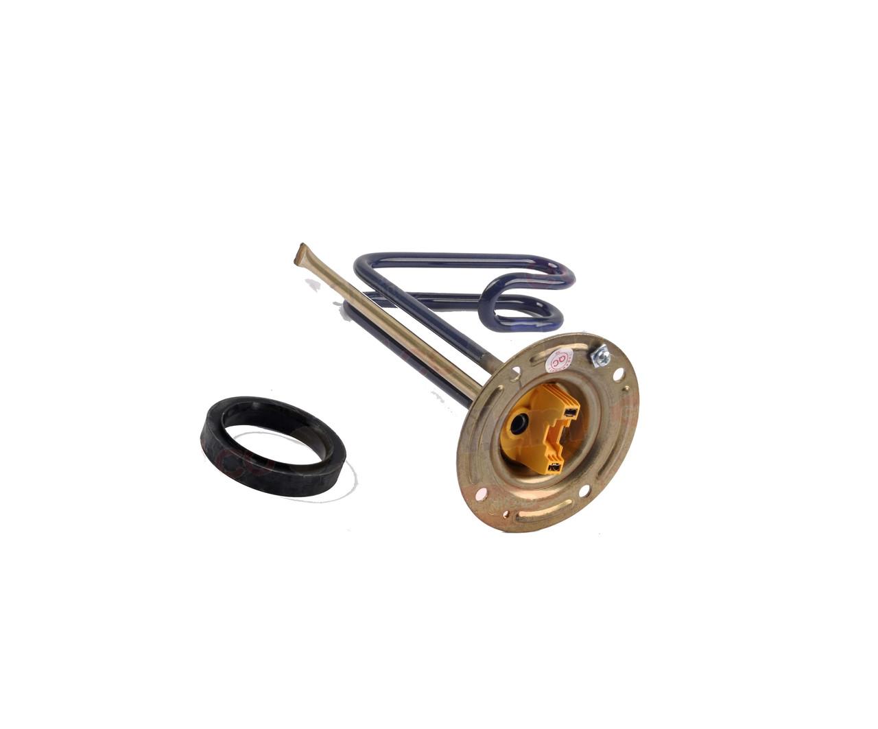 Нагревательный элемент (ТЭН) для электрических водонагревателей Ariston Dune 1200W 200-240V 65115146