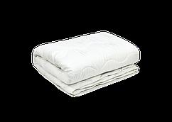 """Одеяло стеганое Лебяжий пух """"Soft"""" 205*140"""