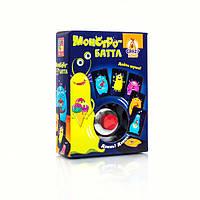 """Настольная развивающая игра для детей от 3 лет """"С звоночком"""" VT8010-04 Настольная игра """"С звоночком"""""""