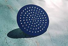 Верхний душ Round Sottile Epelli 20