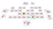 Настольная игра Гурмания, фото 3
