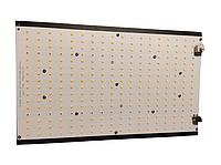Плата Quantum Board(V3.0) 288(LM301B), фото 1