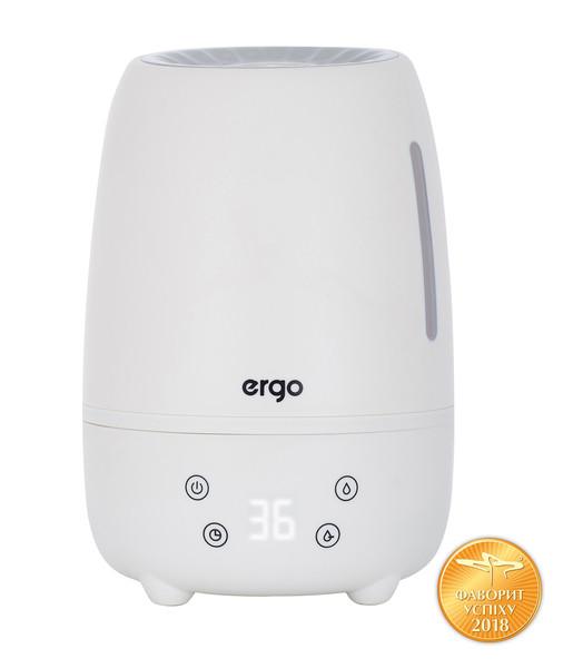 Увлажнитель ERGO HU 2048 D