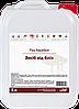 Средство от блох Flea Repellent 5 л