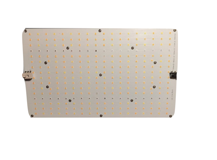 Плата Quantum Board(V2.0)