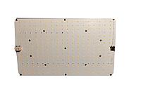 Плата Quantum Board(V2.0), фото 1