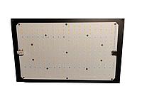 Quantum Board(V2.0) на радиаторе, фото 1