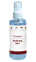 Средство от мух Fly Repellent 100мл.