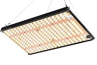 QUANTUM BOARD(V3.0) 120W, фото 1