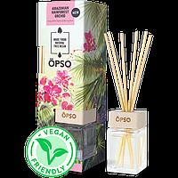 Ароматические палочки Öpso Orquídeas del Amazonas Амазонская орхидея, 50 мл