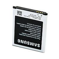 АКБ Original Quality Samsung I9300 (EB-L1G6LLU) (70%-100%), фото 1