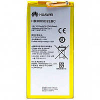 АКБ Original Quality Huawei P8 Max (HB3665D2EBC) (70%-100%)
